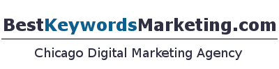 Bestkeywordsmarketing.com